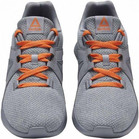 Мъжки спортни обувки - Reebok ENERGYLUX - 4