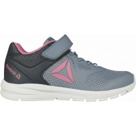 Reebok RUSH RUNNER  ALT - Kids' running shoes