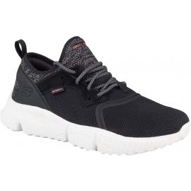 Skechers ZUBAZZ - Men's sneakers