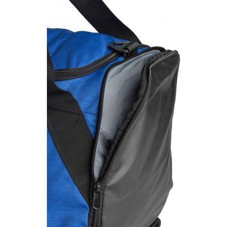 48109da5f2 Tréningová športová taška - Nike BRASILIA M DUFF - 3
