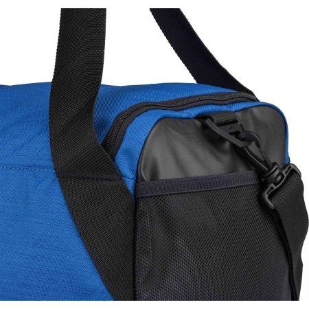 4924a46932 Tréningová športová taška - Nike BRASILIA M DUFF - 4