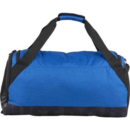 Tréninková sportovní taška - Nike BRASILIA M DUFF - 2