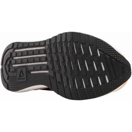 Dámska bežecká obuv - Reebok FOREVER FLOATRIDE ENERGY W - 5