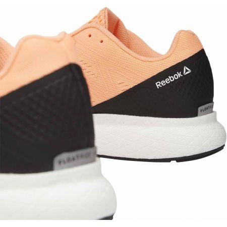 Dámska bežecká obuv - Reebok FOREVER FLOATRIDE ENERGY W - 9