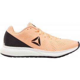 Reebok FOREVER FLOATRIDE ENERGY W - Дамски обувки за бягане