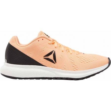 Reebok FOREVER FLOATRIDE ENERGY W - Dámská běžecká obuv