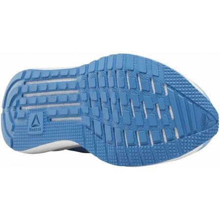 Dámská běžecká obuv - Reebok FOREVER FLOATRIDE ENERGY W - 5