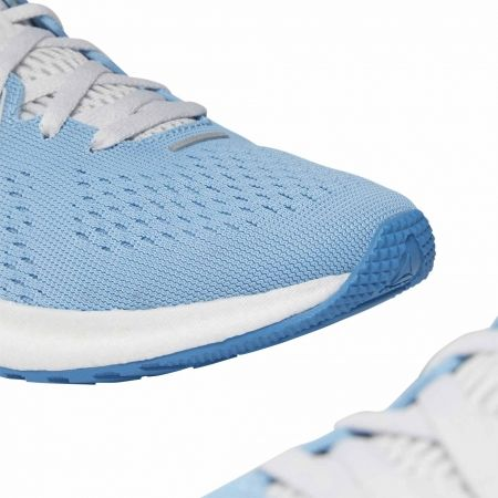 Dámská běžecká obuv - Reebok FOREVER FLOATRIDE ENERGY W - 8