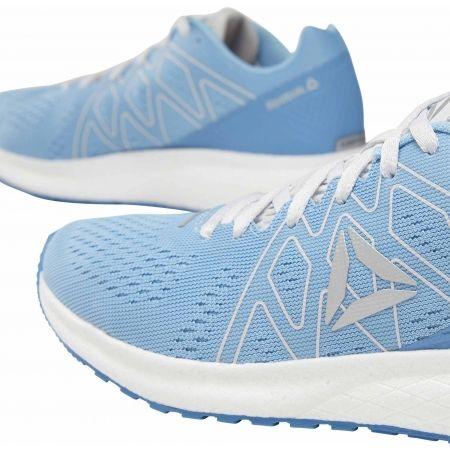Dámska bežecká obuv - Reebok FOREVER FLOATRIDE ENERGY W - 7