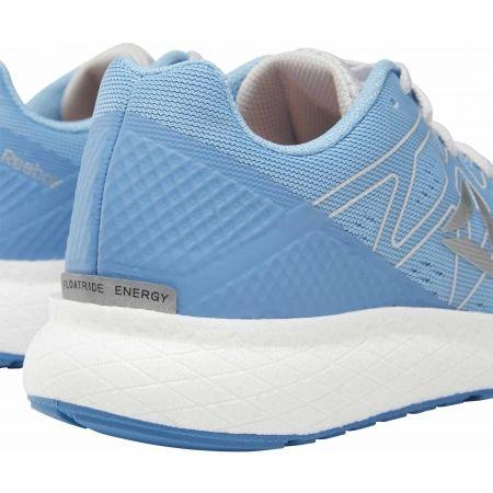 Dámská běžecká obuv - Reebok FOREVER FLOATRIDE ENERGY W - 9