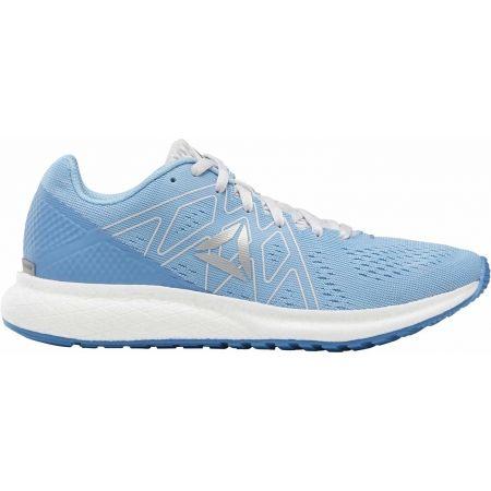 Dámská běžecká obuv - Reebok FOREVER FLOATRIDE ENERGY W - 1