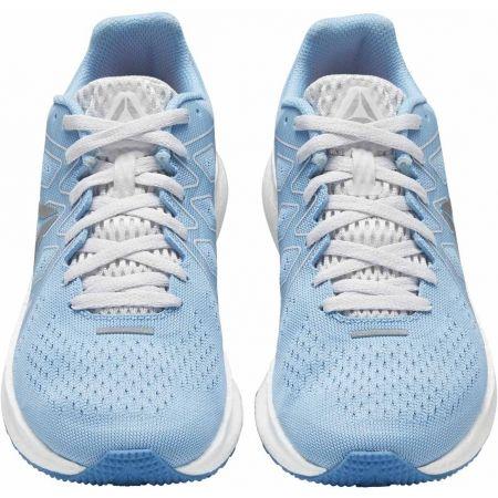 Dámska bežecká obuv - Reebok FOREVER FLOATRIDE ENERGY W - 4