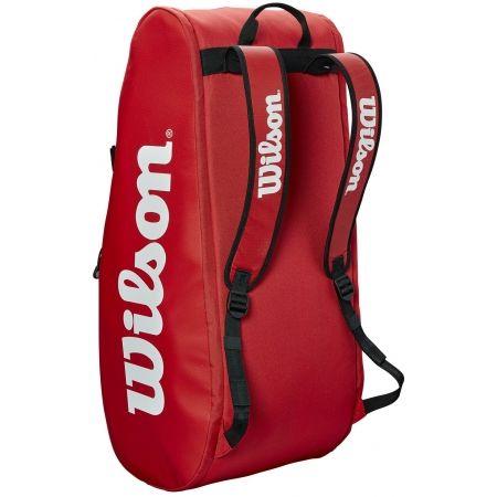 Tenisová taška - Wilson TOUR 2 COMP LARGE - 3
