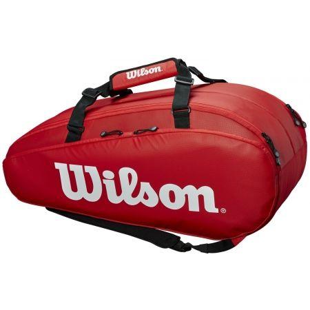 Tenisová taška - Wilson TOUR 2 COMP LARGE - 2