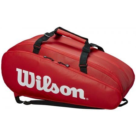 Wilson TOUR 2 COMP LARGE - Tenisová taška