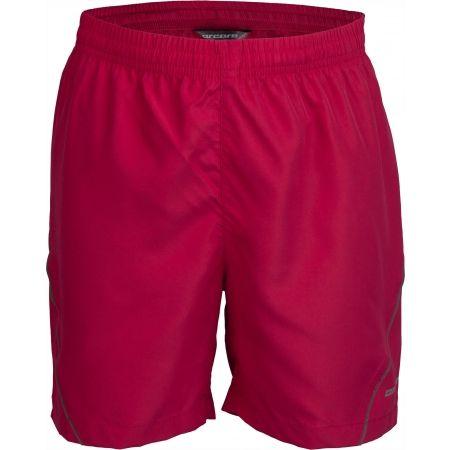 Dětské běžecké šortky - Arcore FAILO - 2