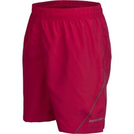 Arcore FAILO - Kids' running shorts