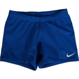 Nike POLY SOLID BOYS - Boys' swim shorts