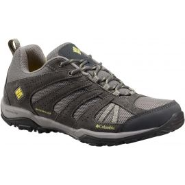 Columbia DAKOTA DRIFTER WP - Women's outdoor shoes