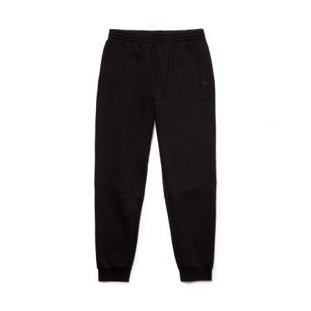 Lacoste MAN TRACKSUIT PANT - Мъжки анцуг