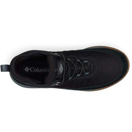 Dámska zimná obuv - Columbia NIKISKI 503 - 6