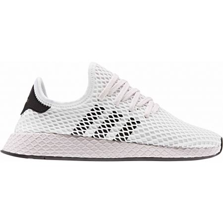 adidas DEERUPT RUNNER W | sportisimo.co.uk
