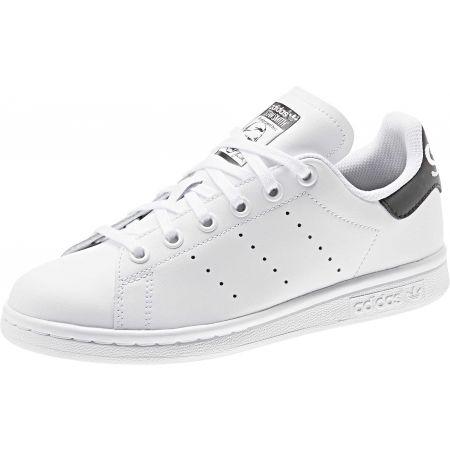 Detská voľnočasová obuv - adidas STAN SMITH J - 2
