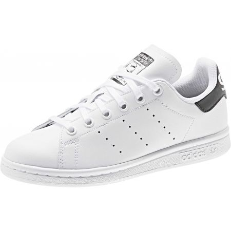 Dětská volnočasová obuv - adidas STAN SMITH J - 2