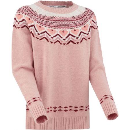KARI TRAA SUNDVE KNIT - Women's sweater