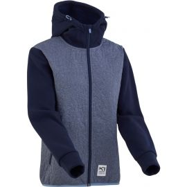 KARI TRAA EMMA HYBRID - Women's jacket