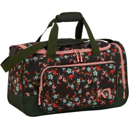 Дамска пътна чанта - KARI TRAA TRAVEL BAG