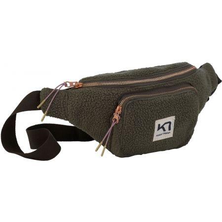 KARI TRAA ROTHE FANNY PACK - Waist bag