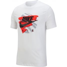 Nike NSW SS TEE EXP 2 - Pánské tričko