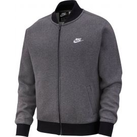 Nike NSW CLUB BOMBR JKT BB - Men's bomber