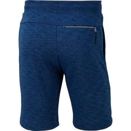 Мъжки къси панталони - Nike NSW OPTIC SHORT - 3