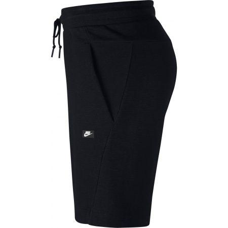 Pánske šortky - Nike NSW OPTIC SHORT - 2