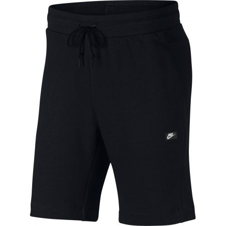 Pánske šortky - Nike NSW OPTIC SHORT - 1