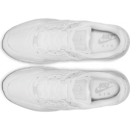 Pánska voľnočasová obuv - Nike AIR MAX LTD 3 SHOE - 4