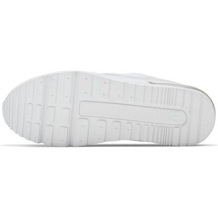 Pánska voľnočasová obuv - Nike AIR MAX LTD 3 SHOE - 5