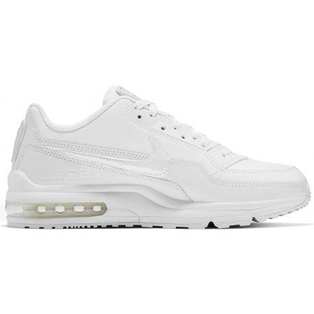 Nike AIR MAX LTD 3 SHOE - Men's leisure footwear