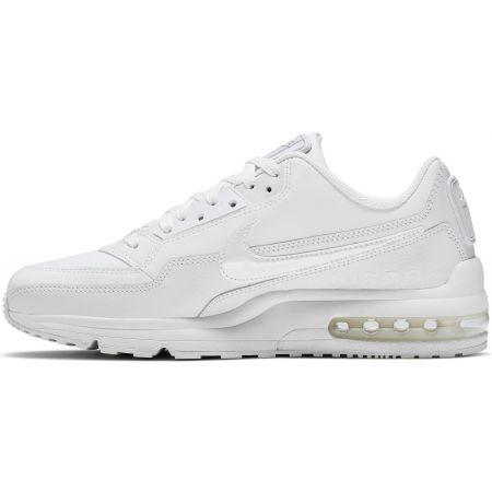 Pánska voľnočasová obuv - Nike AIR MAX LTD 3 SHOE - 2