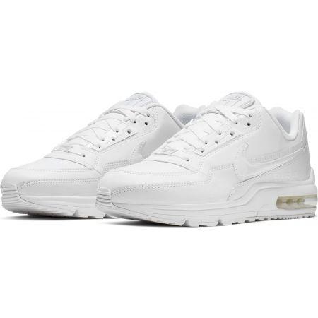Pánska voľnočasová obuv - Nike AIR MAX LTD 3 SHOE - 3