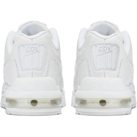 Pánska voľnočasová obuv - Nike AIR MAX LTD 3 SHOE - 6