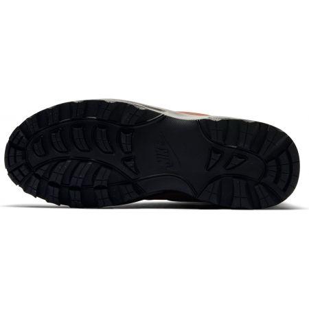 Мъжки зимни обувки - Nike MANOA LEATHER BOOT - 5