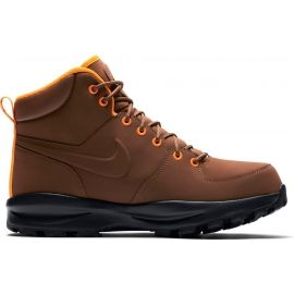 e7b57171d Nike MANOA LEATHER BOOT - Pánska zimná obuv