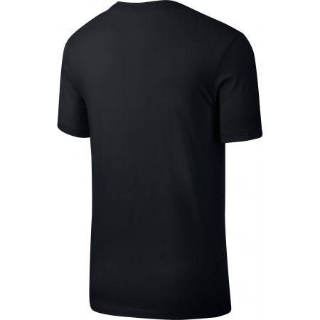 Pánské tričko - Nike NSW CLUB TEE - 2