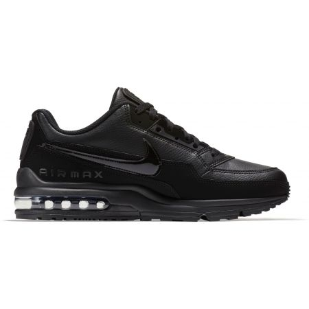 Gracias ir a buscar palo  Nike AIR MAX LTD 3 SHOE | sportisimo.co.uk