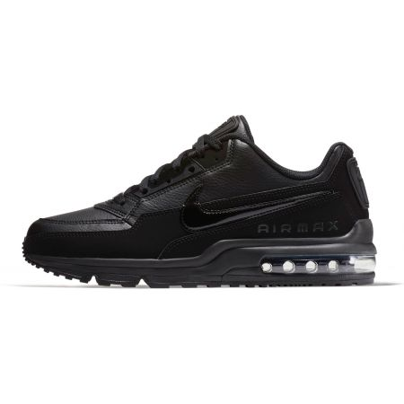 Nike AIR MAX LTD 3 SHOE | sportisimo.hu