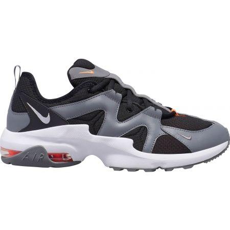 Încălțăminte casual de bărbați - Nike AIR MAX GRAVITON - 1