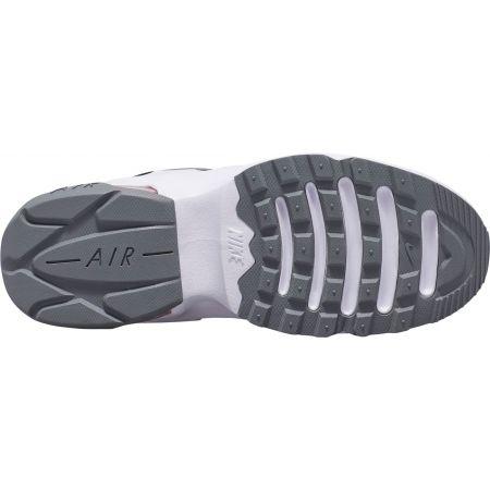 Încălțăminte casual de bărbați - Nike AIR MAX GRAVITON - 2